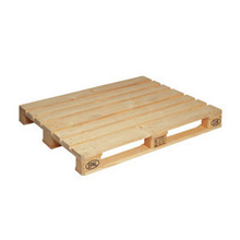 Pinewood Pallets For Pharmaceutical Fmcg Industry - Pinewood Pallets